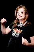 DJ Natashka-hi-res-groot