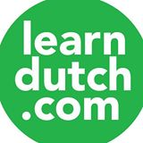 learndutch.com