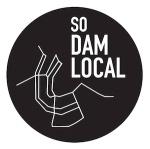 So Dam Local