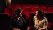 Amsterdam Film Show thumb
