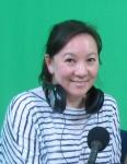 Cathy Leung HeadshotStudio