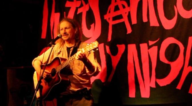 ken parsons guitar
